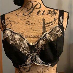 Fantasie French Design bra